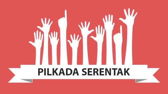 Putusan MK Buka Opsi Pilkada Serentak 2022