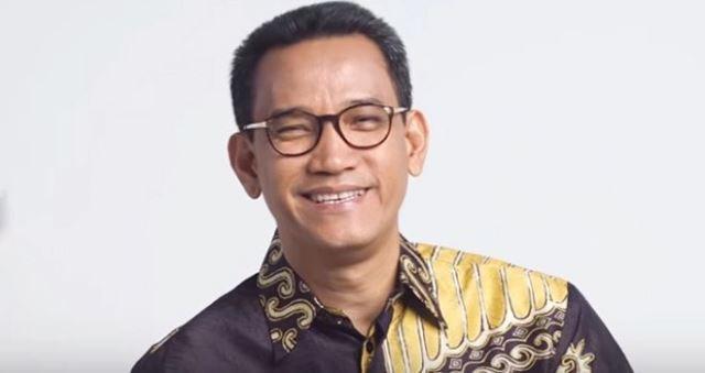 "Refly Harun : Akibat Kebijakan Jokowi Naikkan Iuran BPJS, ""Yuk Intip Gaji Direksi BPJS"""